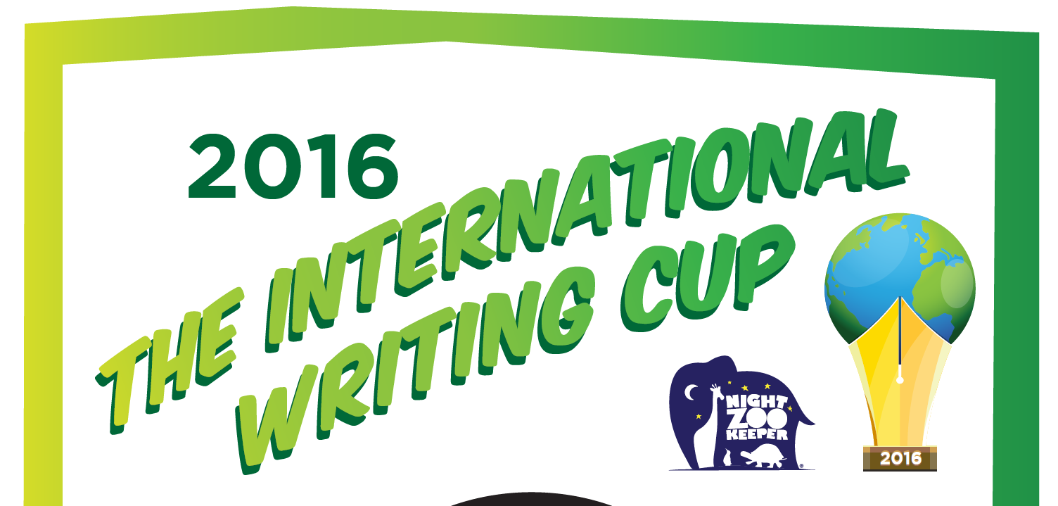 internal-writing-cup
